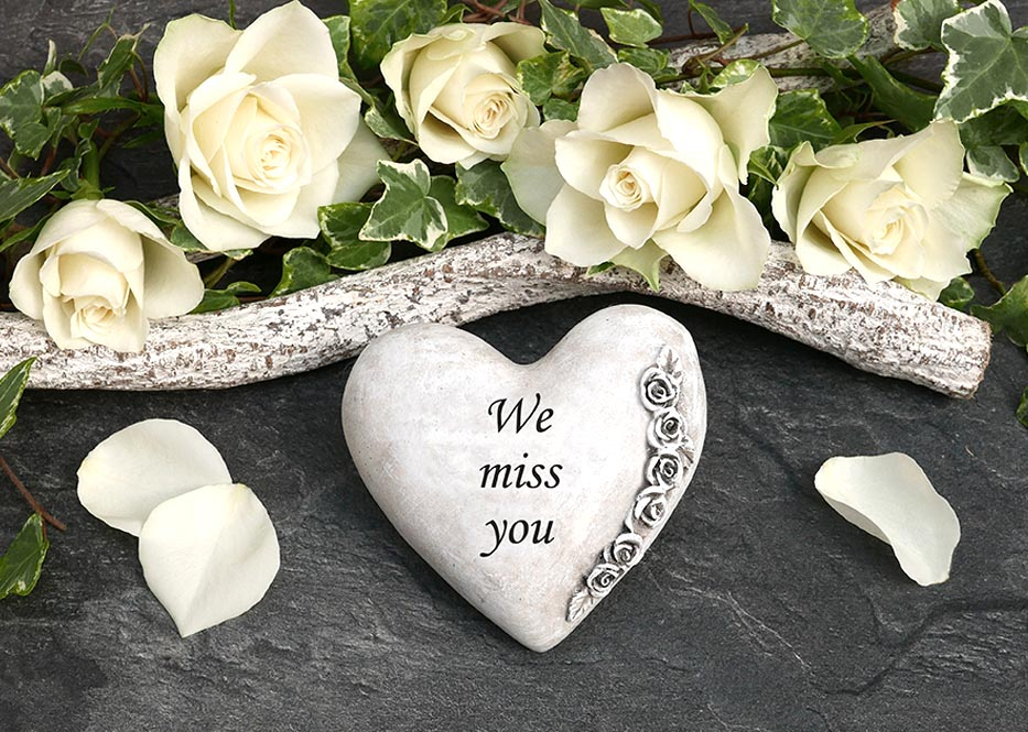 1-Year Passing Anniversary Memorial Ideas – Celebrating a Life