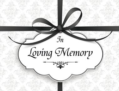 Post-Funeral Memorial Service Planning in Las Vegas